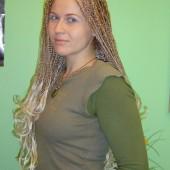 leden2007_043