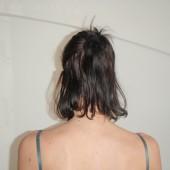 prodlužování vlasů Brno 3