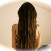 prodlužování vlasů Brno 8