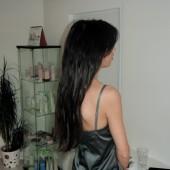 prodlužování vlasů Brno 9