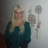 prodluzovani-vlasu-brno-ja-2
