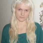 prodluzovani-vlasu-brno-ja2